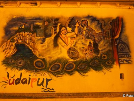 Things To Do In Udaipur In Two Days