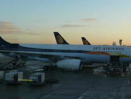 Electronics Ban: Travel Advisory from Jet/Etihad Airways for those flying to the US