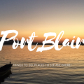 Exploring Andaman Islands – Port Blair, things to do and places to see