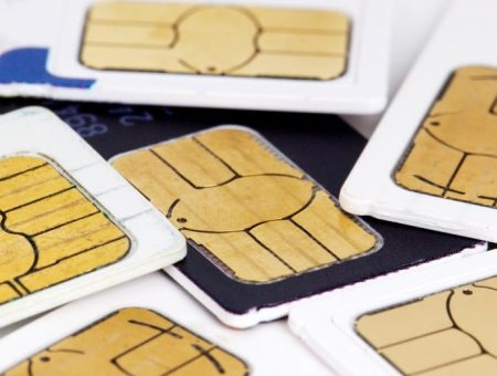 Foreign tourists arriving in India with e-visas to get free pre-activated SIM cards