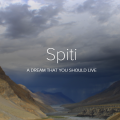 Spiti – A Dream Trip With Transforming Travels