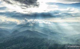 Uttarakhand Slice of Heaven